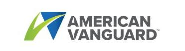 American Vanguard acquires herbicide brands from Corteva Agriscience