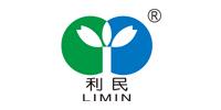 Limin Chemical's mancozeb receives EU technical equivalence determination