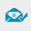 Quick & Easy Bulk Email Verification