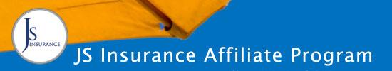 JS Insurance Affiliates System