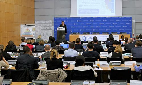International Nuclear Law Essentials (INLE)