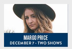 Margo Price