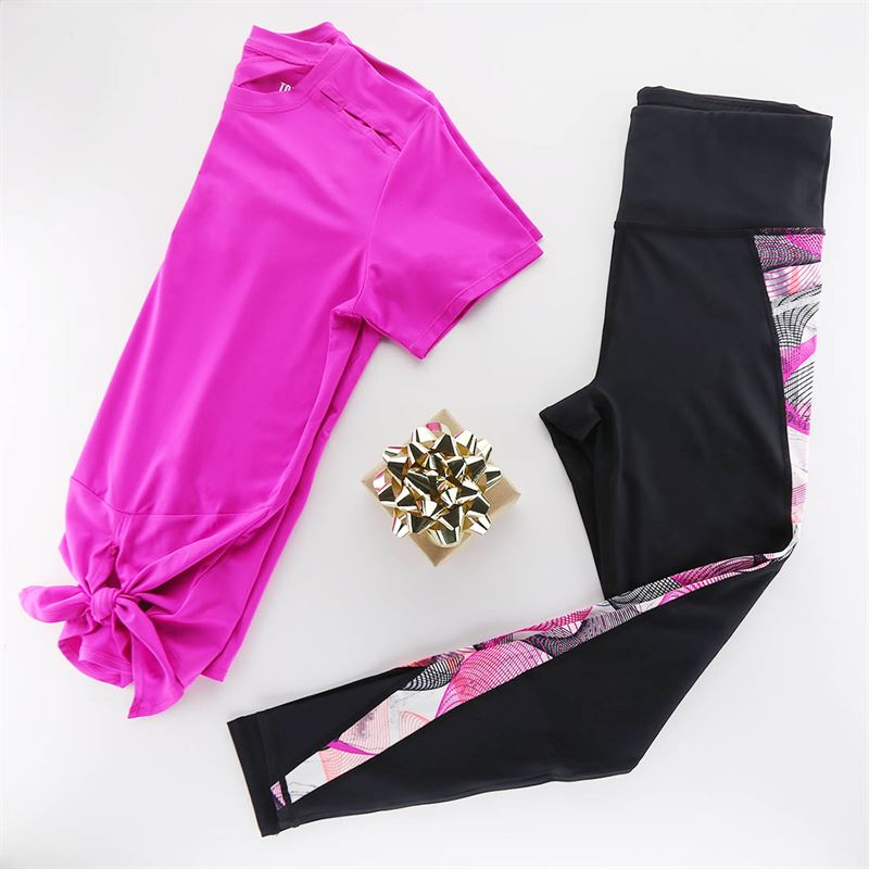 Womens outfit 1