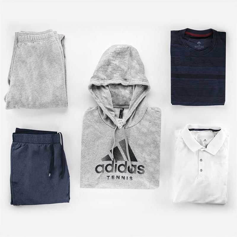 Mens outfit 4
