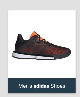 adidas Clearance Mens Shoes