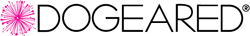dogeared-logo.png