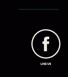 Opry Facebook