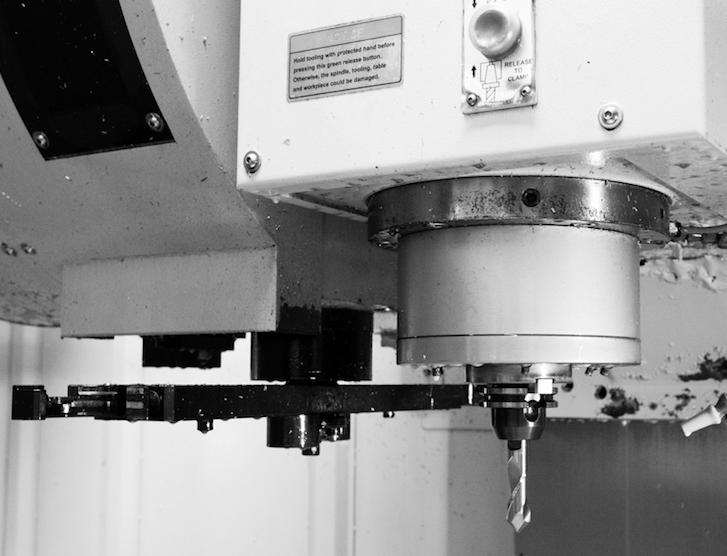 Cutting CNC Machining Costs.png