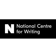 national_centre_writing_ncw_thumb.jpg