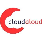 cloudaloud_app_thumb.jpg