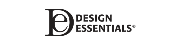 horizontal black Logo padded