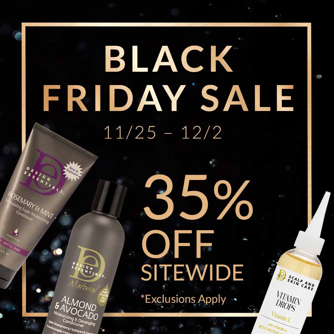 Black Friday Sale: 35% off sitewide. Exclusions Apply