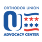 Orthodox Union Applauds U.S. Policy Change on Israeli Settlements