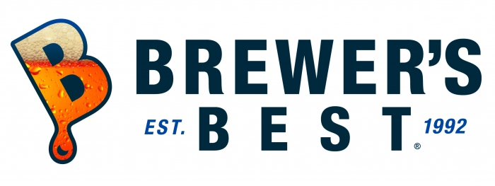 Brewers Best 20% Off