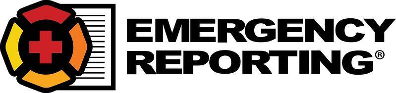 ER Logo+NoTagline2018CYMK (3)