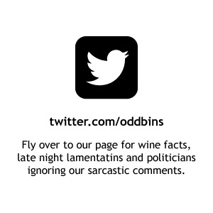 twitter.com/oddbins