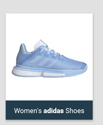 adidas Clearance Womens Shoes