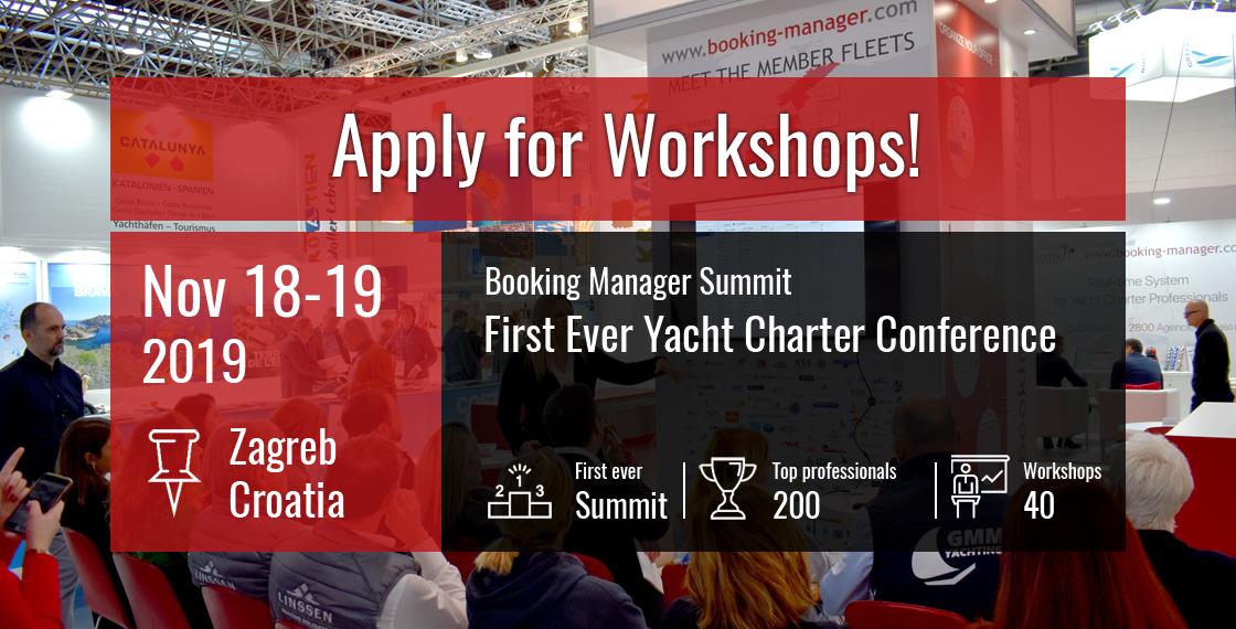 nl-summit-head-workshop-apply