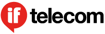 If Telecom