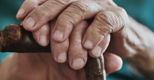Are people really at the centre of care?