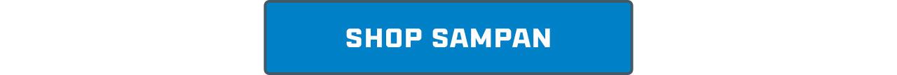 Shop Sampan