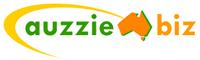 Auzzie.Biz Domain Services