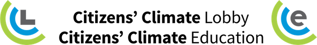 Citizens' Climate Lobby