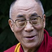 dalai_lama_thumb.jpg