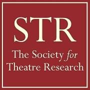 soc_theatre_research_thumb.jpg