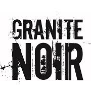 granite_noir_thumb.jpg