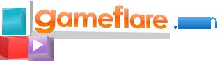 Gameflare.com