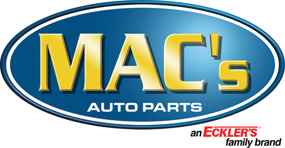 Mac's Auto Parts | Shop Now