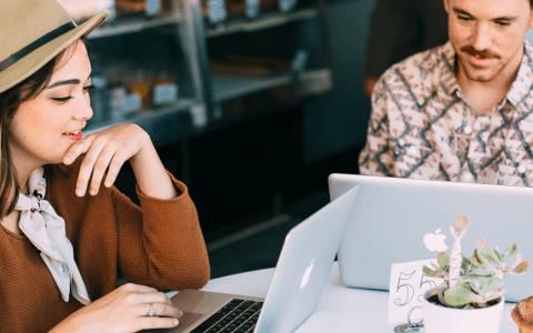 Best Strategies to Find Internships (& Why They Matter)