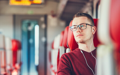 A Comprehensive List of the 15 Best Project Management Podcasts