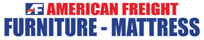 American Freight Furniture & Mattress