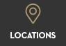 locations button