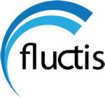 Fluctis