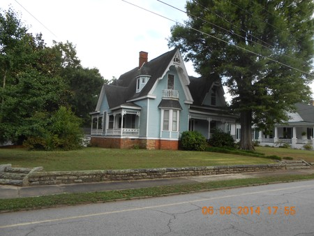 Photo of listing 22099