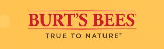 BURT'S BEES- True to Nature