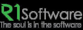 R1 Software