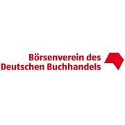 borsenverein_thumb.jpg