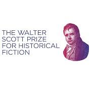 walter_scott_logo_thumb.jpg