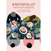 lkp_charity_partner19_thumb.jpg