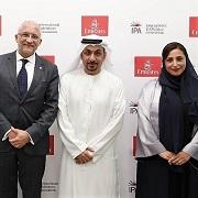 ipa_emirates_deal_thumb.jpg