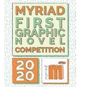myriad_graphic_novel_2020_thumb.jpg