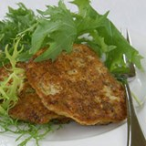 chilli_mussel_fritters_crop160Square.jpg