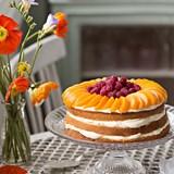 peaches___cream_sponge_crop160Square.jpg