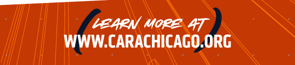 www.CaraChicago.org