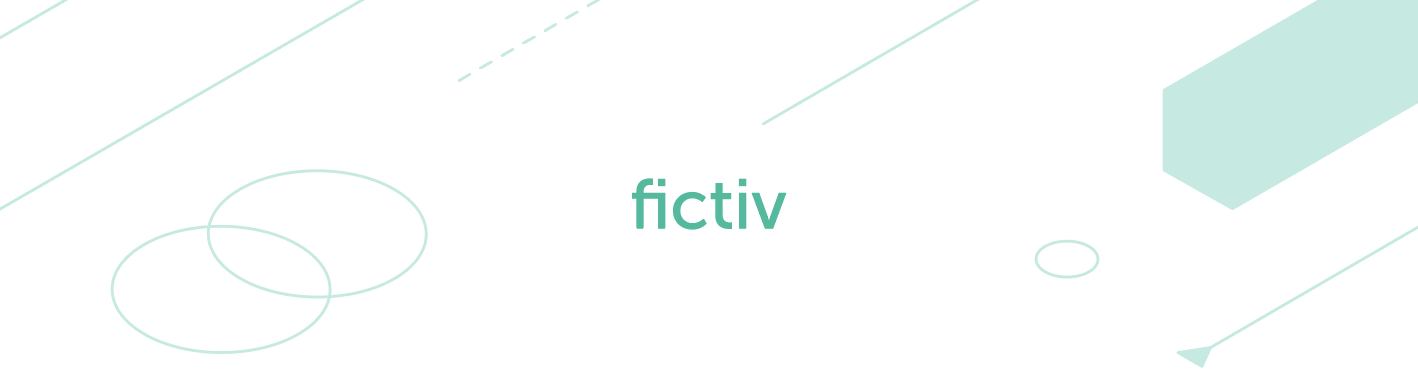 Fictiv - Welcome.png