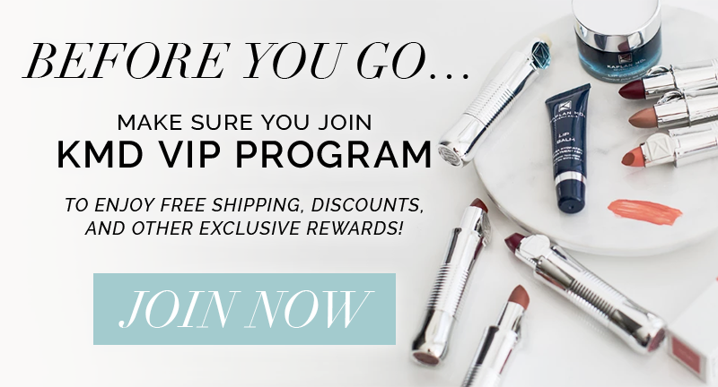 BEFORE YOU GO…